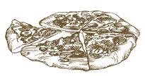 Best Neapolitan authentic pizza Syracuse New York