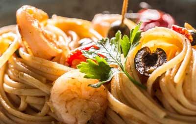 italian restaurant syracuse ny private event menu